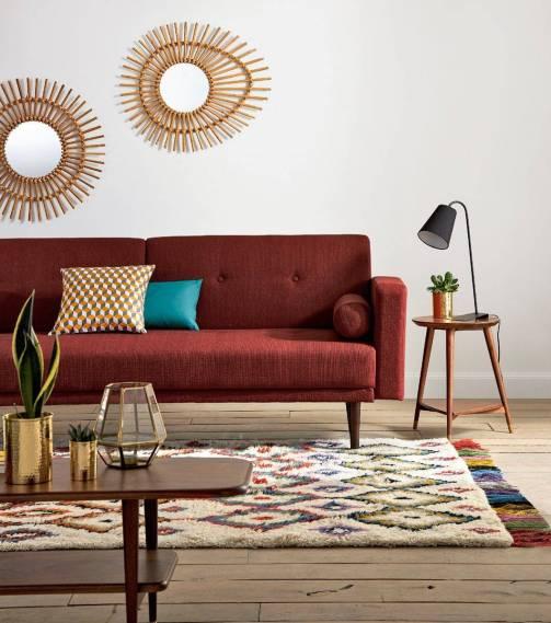 10 cadeaux d co et design instagrammables offrir no l. Black Bedroom Furniture Sets. Home Design Ideas