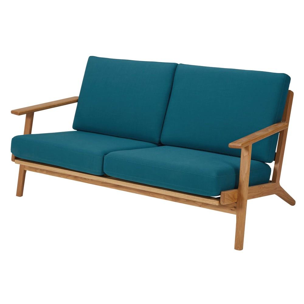 solde maison du monde soldes maisons du monde with solde. Black Bedroom Furniture Sets. Home Design Ideas