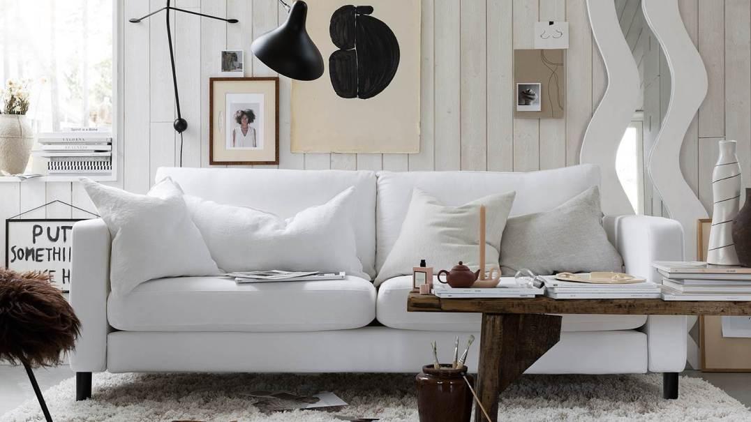 Comment personnaliser facilement ses meubles ikea ?