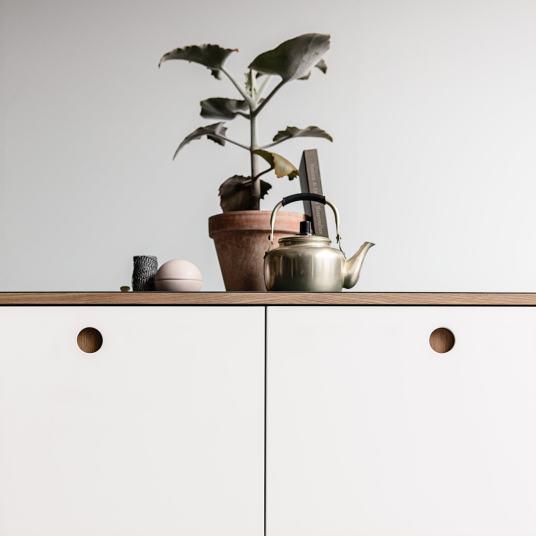 Personnaliser ses meubles Ikea // Hëllø Blogzine blog deco & lifestyle www.hello-hello.fr