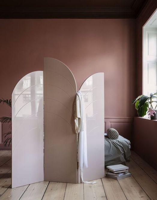 Le style Art Déco, l'une des tendances déco de 2017 qui continue en 2018 // Hëllø Blogzine blog deco & lifestyle www.hello-hello.fr