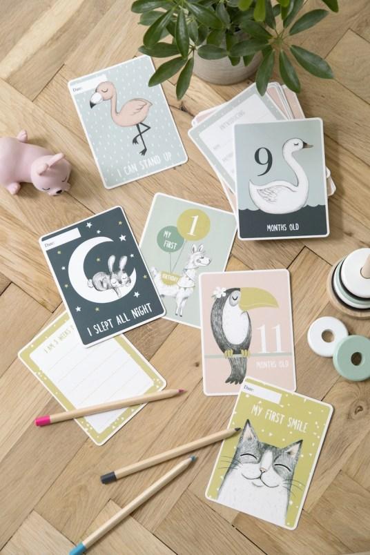 La collection déco enfant à petits prix Søstrene Grene // Hellø Blogzine Blog déco Lifestyle - www.hello-hello.fr