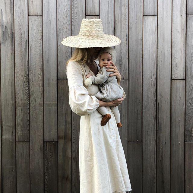 Comment adopter le style déco de l'instamum Tessa Hop // Hëllø Blogzine blog deco & lifestyle www.hello-hello.fr