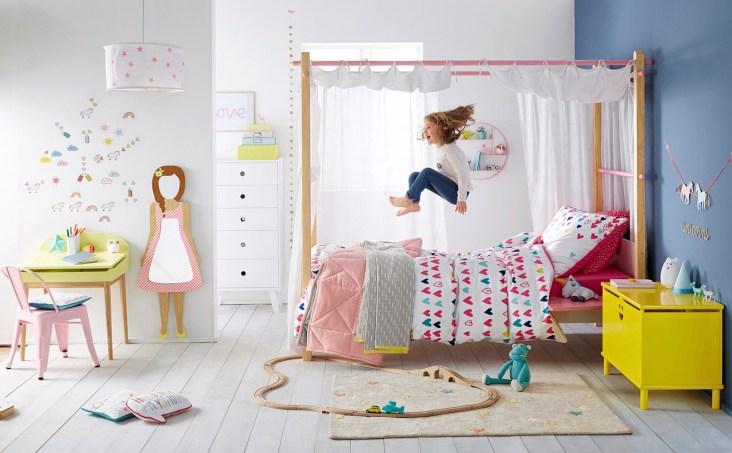 14 lits pour enfant gain de place, tendance et évolutifs // Hëllø Blogzine blog deco & lifestyle www.hello-hello.fr