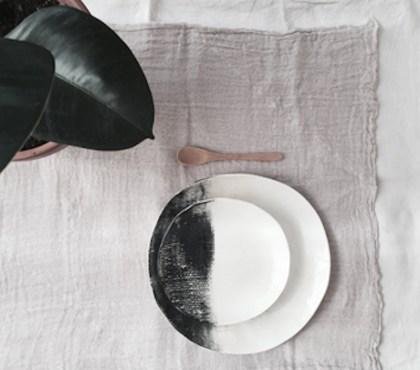 10 céramistes français à suivre // Hellø Blogzine - Blog déco Lifestyle - www.hello-hello.fr