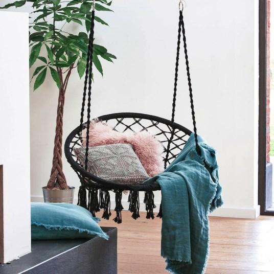 chaise-hamac-suspendue