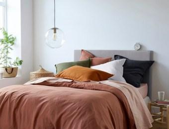 Comment nettoyer couette, oreiller, tapis, rideaux, plaid et coussins ? // Hëllø Blogzine blog deco & lifestyle www.hello-hello.fr
