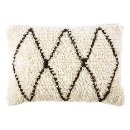 coussin-berbere-en-laine-et-coton