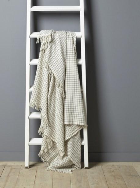 plaid-a-carreaux-en-lin-et-coton