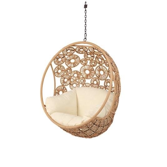 mobilier de jardin deco