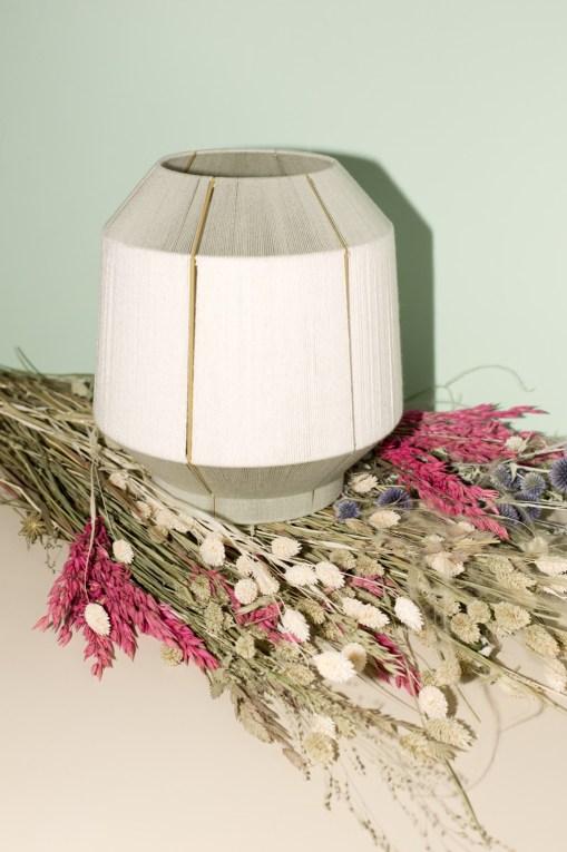 Lampe Maison Paloma