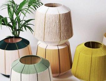 Lampes-Maison-Paloma