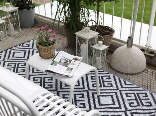 Les essentiels pour une déco de jardin réussie // Hëllø Blogzine blog deco & lifestyle www.hello-hello.fr