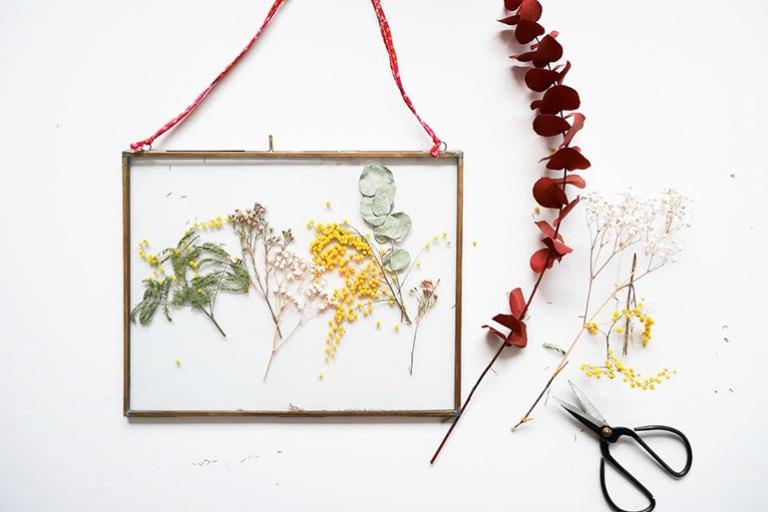 tendance-fleurs-sechees-10-idees-deco