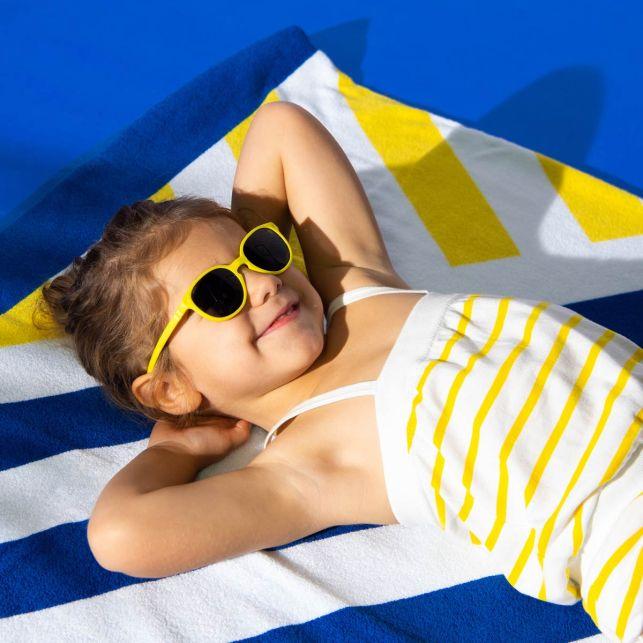 Les indisepensables de l'été pour les enfants // Hello Blogzine - Blog déco Lifestyle