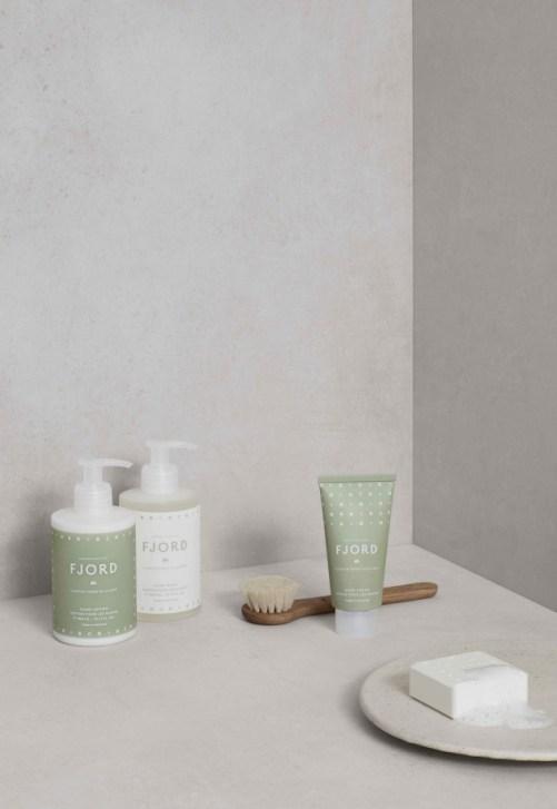 De jolis produits de beauté déco // Hëllø Blogzine blog deco & lifestyle www.hello-hello.fr