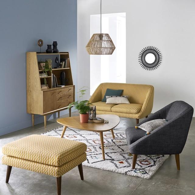 Soldes été 2018 La Redoute Intérieurs et AMPM // Hëllø Blogzine blog deco & lifestyle www.hello-hello.fr