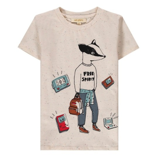 t-shirt-gamerboy