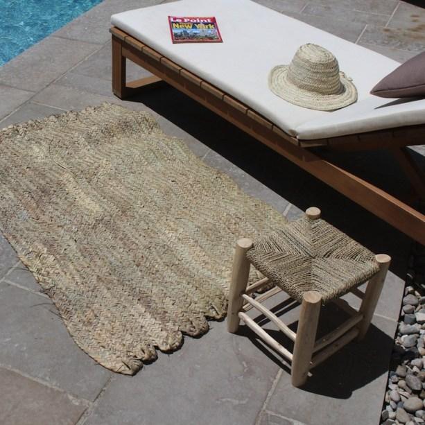 Déco bohème et marocaine// / Hëllø Blogzine blog deco & lifestyle www.hello-hello.fr