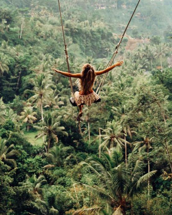 Ces panoramas de rêve qui nous donnent envie de repartir // Hëllø Blogzine blog deco & lifestyle www.hello-hello.fr