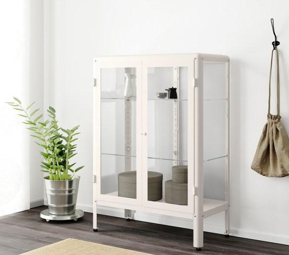 Ikea les nouveautés coup de coeur de la rentrée 2018 ! // Hëllø Blogzine blog deco & lifestyle www.hello-hello.fr