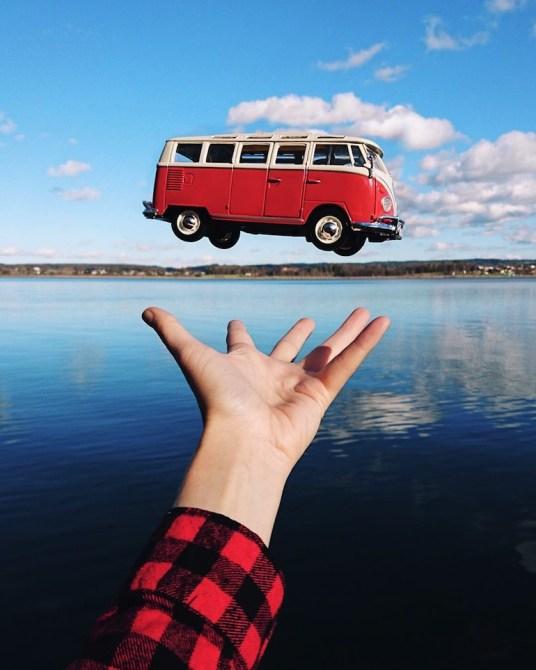 Les plus beaux comptes Instagram voyages // Hëllø Blogzine blog deco & lifestyle - www.hello-hello.fr