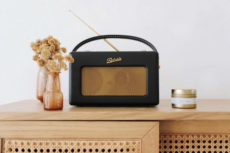 Radio Roberts