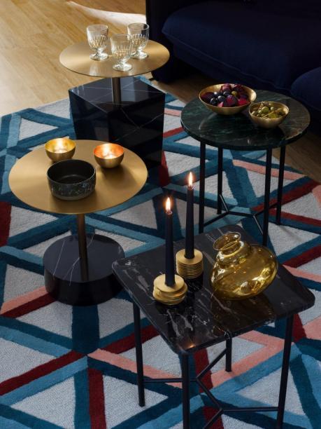 10 pièces déco qui paraissent 10 fois leur prix // Hellø Blogzine blog deco & lifestyle www.hello-hello.fr
