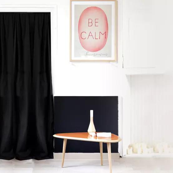 Nos idées cadeaux déco pour les phobiques du changement // Hellø Blogzine - Blog déco Lifestyle - www.hello-hello.fr