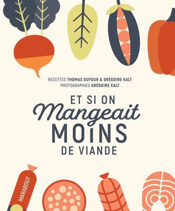 Coffee table books // Hellø Blogzine - Blog déco Lyfestyle - www.hello-hello.fr