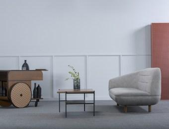 Nouveautés Kann Design 2019 // Hellø Blogzine - bLog déco lifestyle - www.hello-hello.fr