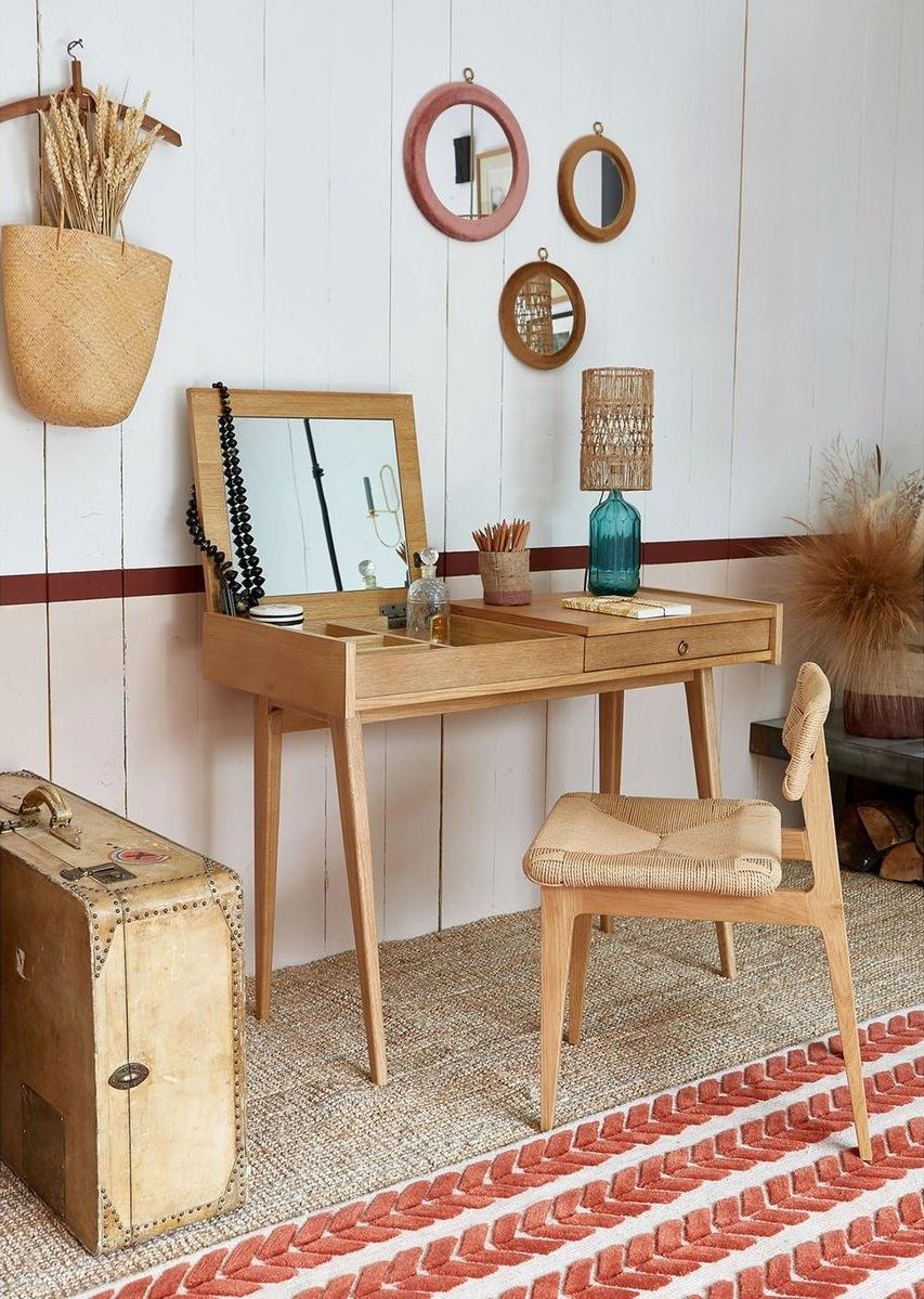 Chaisse vintage 199 €