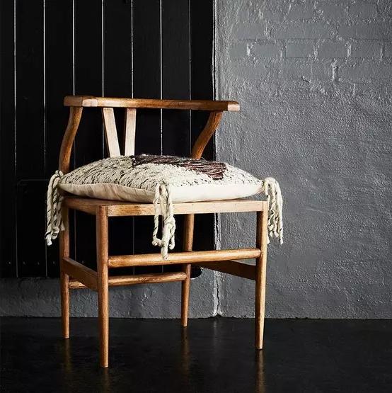 Wabi-sabi dans la déco // Hëllø Blogzine blog deco & lifestyle www.hello-hello.fr