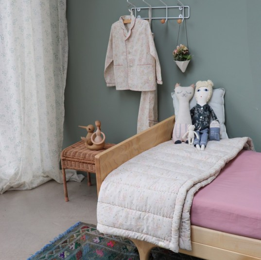 Soldes Janvier 2019 : Bonnes affaires déco chambre d'enfant // Hellø Blogzine blog deco & lifestyle www.hello-hello.fr