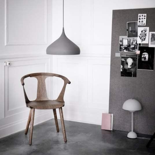 Bons plans soldes déco // Hëllø Blogzine blog deco lifestyle www.hello-hello.fr