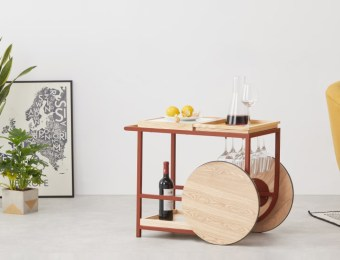dessertes-a-roulettes-charriot-alcool-bar-cart-trolley