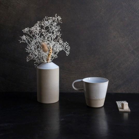 Vase, 38 €