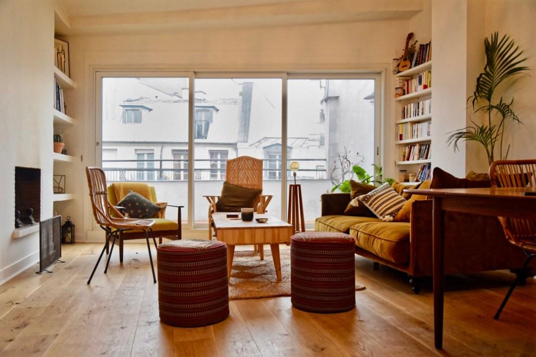 Conseils avant de faire une rénovation // Hellø Blogzine blog deco & lifestyle www.hello-hello.fr