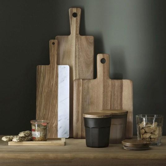 planche en bois à partir de 16,89 € La redoute