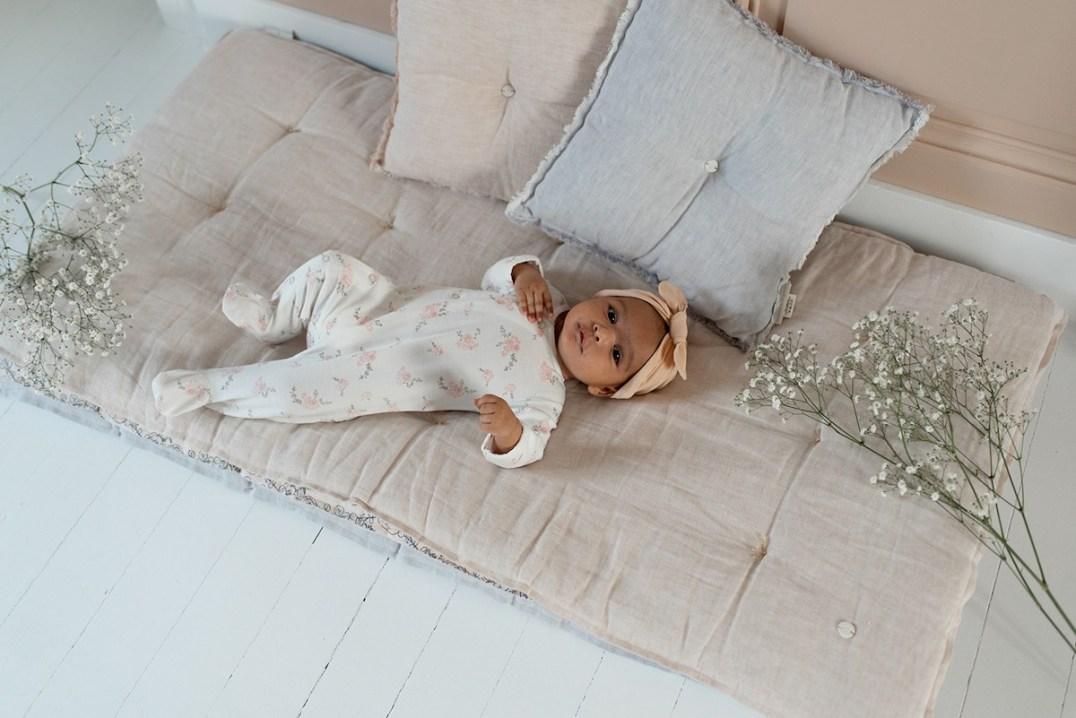 vetement-bebe-bio-bonjour-little