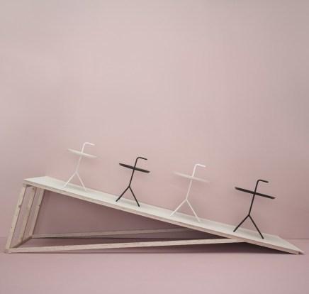 Ces objets design que l'on veut sont à prix réduit // Hellø Blogzine blog deco & lifestyle www.hello-hello.fr