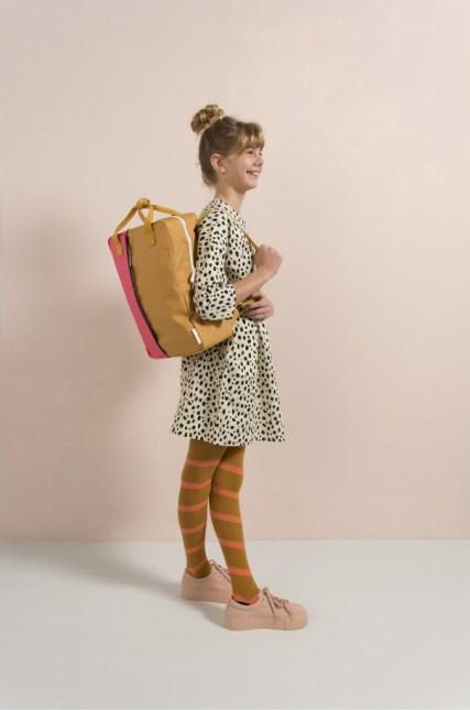 Où trouver un joli cartable ou sac à dos ? // Hellø Blogzine blog deco & lifestyle www.hello-hello.fr