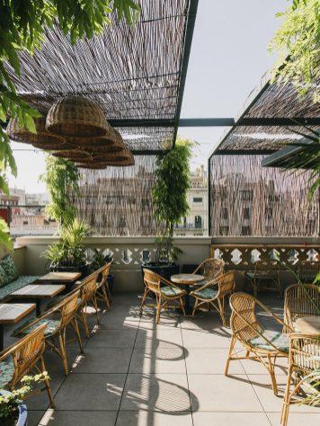 terraza-rooftop-casa-bonay