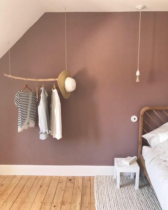 Visite privée de l'appartement sous les combles de Lunettes et Salopettes // Hellø Blogzine blog deco & lifestyle www.hello-hello.fr