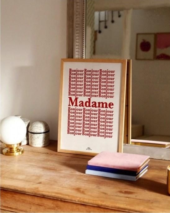 affiche-a3-bonjour-madame