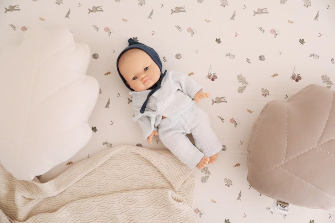 Cam Cam Copenhagen : la petite marque danoise qui relook la chambre des kids // Hellø Blogzine blog deco & lifestyle www.hello-hello.fr