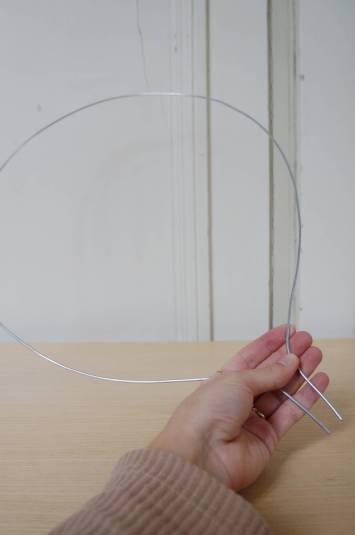 DIY suspension design / Hellø Blogzine blog deco & lifestyle www.hello-hello.fr