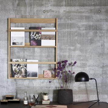 Soldes hiver 2020 notre sélection déco // Hellø Blogzine blog deco & lifestyle www.hello-hello.fr