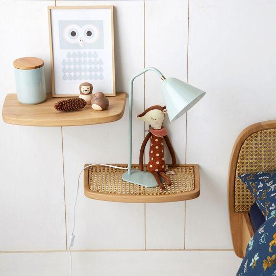 Nouvelle collection déco La Redoute Intérieurs AM.PM // Hellø Blogzine blog deco & lifestyle www.hello-hello.fr