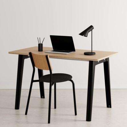 Neu Moderner Schreibtisch ab 649 € Tiptoe